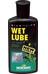 Motorex Wet Lube 100ml